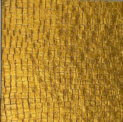 Arany-005